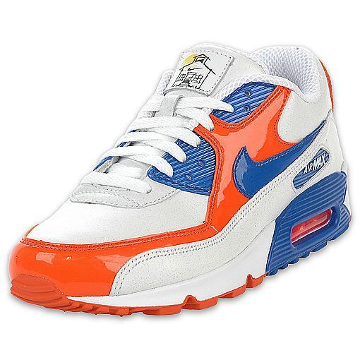 Cheap Nike Men's Air Max Crusher 2 Cross Trainer Running