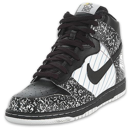 outlet store 1f3e2 06ebf Nike Air Max Notebook