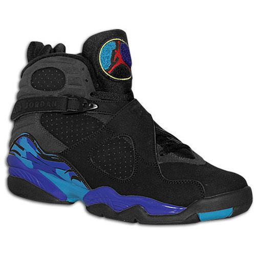 jordan com: