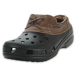 Crocs Men'sIslander