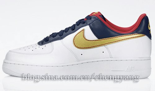 nike air force two chris barkley shoes