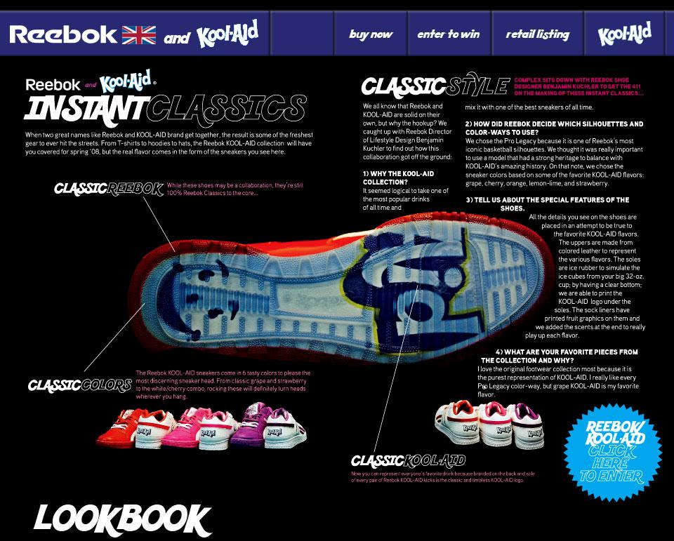 f6ca8e69f23 reebok advert cheap   OFF73% The Largest Catalog Discounts