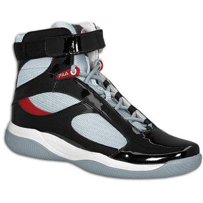 Women S Fila Water Shoes