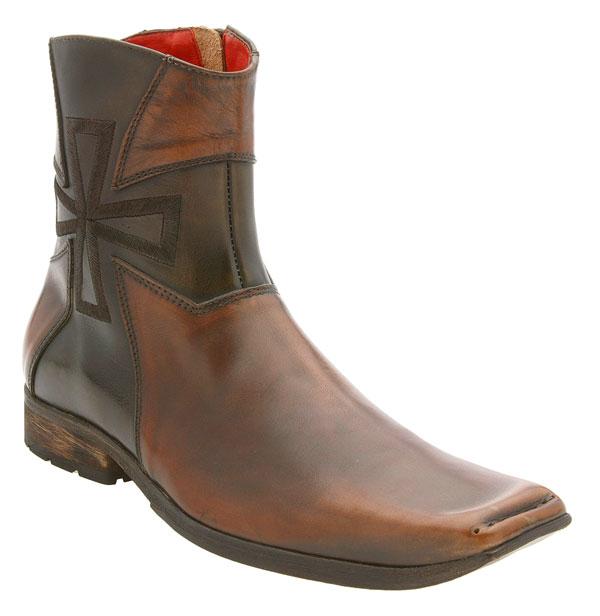 Mark Nason Womens Boots On Sale