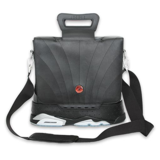 air jordan backpacks for sale