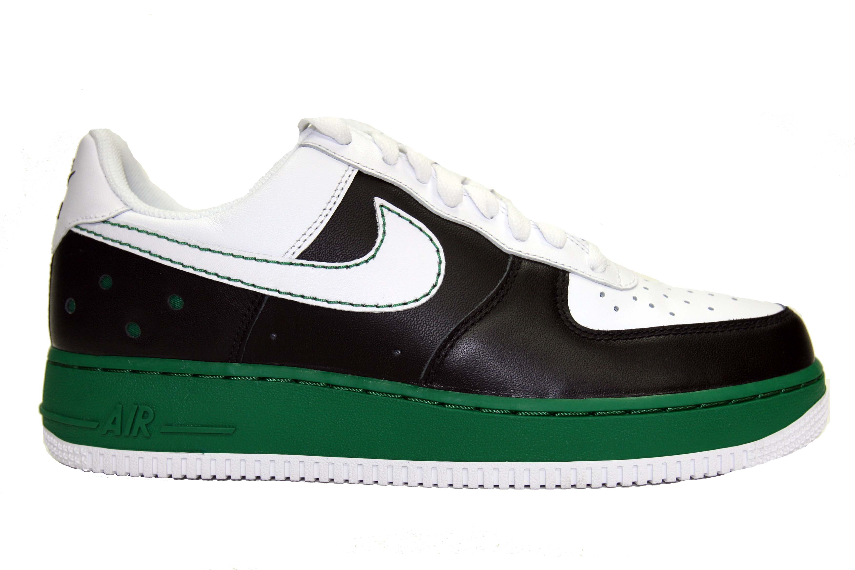 On Sale: Nike Air Force 1 Low at BNYC Online (Most Popular in NYC)