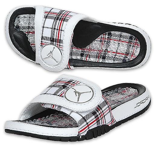 Men Sandals Jordan Men Sandals