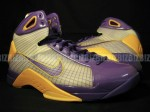 Kobe Hyperdunk exclusive Part 2