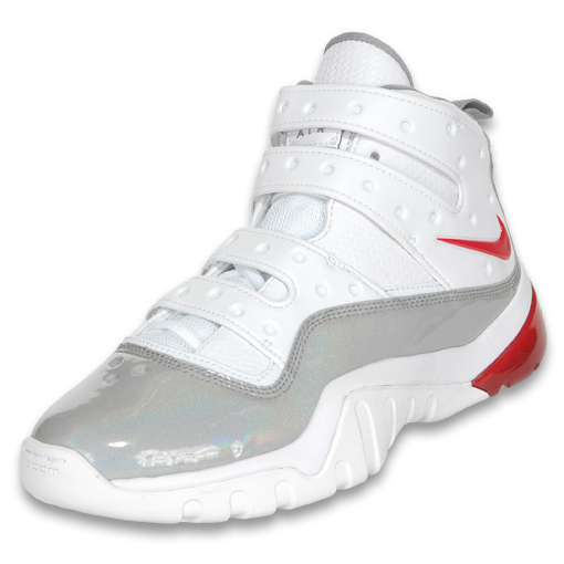 Sharkley Shoes For Sale