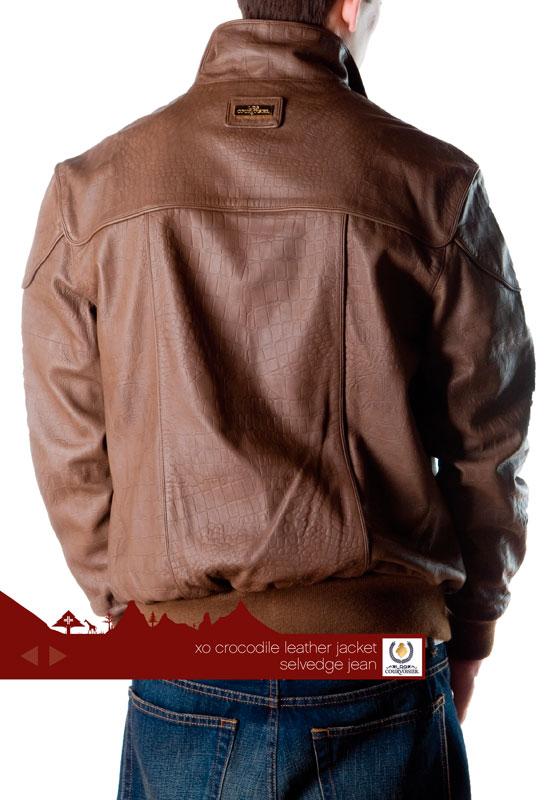http://stores.ebay.com/courvoisier-lrg