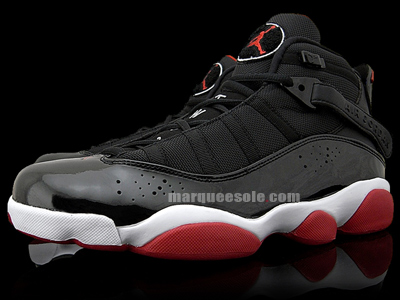 ... What is Chris Brown wearing on his feet 6 Rings Bred Nike Air Jordan  Two 3 ... f6edb559c