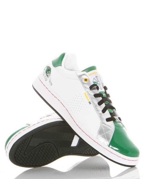 Les Shoes Inspirées des Toys The-net-asset-lace-voltron-by-reebok