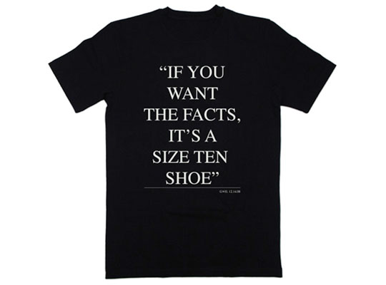 plus41-cellophane-size-ten-shoe-tshirt