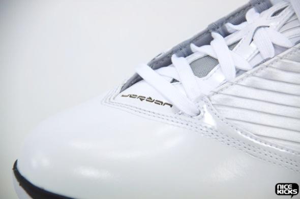 Air Jordan 2009 aka AJ24