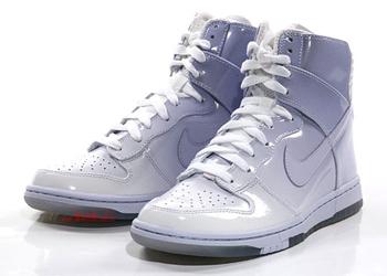 Nike Sportswear Skinny Dunk Super High