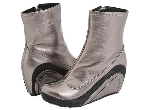 JUMP Shangai Shoe