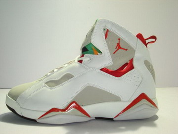 Air Jordan True Flight HARE