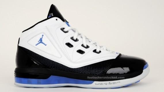 Air Jordan 16.5