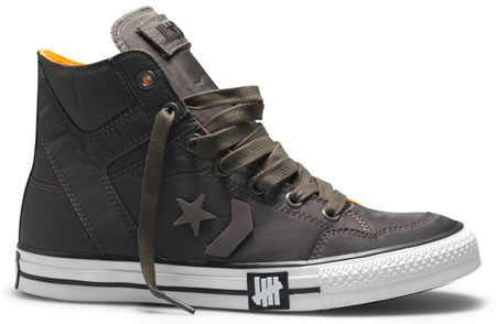 undefeated-x-converse-poor-mans-weapon-olive-green-1