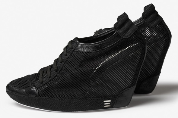 adidas Slvr Collection womens in BLACK