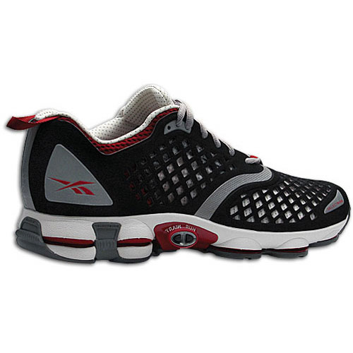 Reebok Smoothfit Selectride - Men's