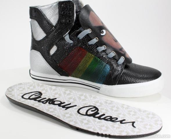 supra-skytop-moonwalker-custom-sneakers-2