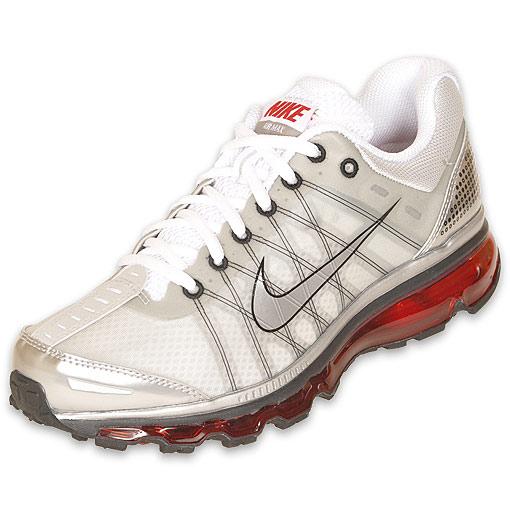 Nike Men's Air Max+ 2009