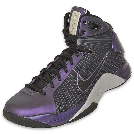 Nike Men's Hyperdunk Basketball Shoe
