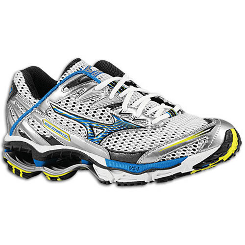 Mizuno Wave Creation 10 - Men's