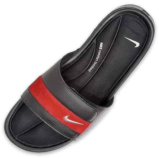 Nike Men's Comfort Slide Sandal