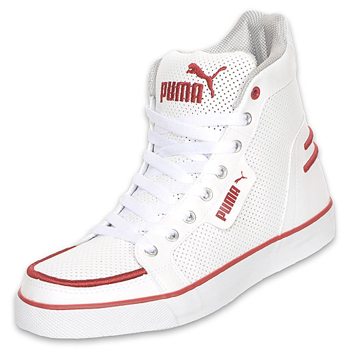 Puma Men's Hooper Mid