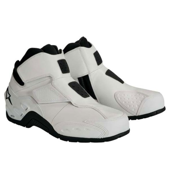 2007_Alpinestars_Octane_Riding_Shoe