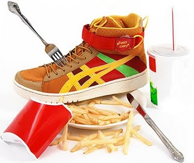 asics-hamburger-sneakers