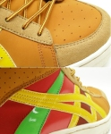 asics-hamburger-sneakers6