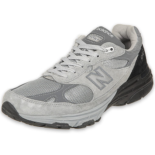 993 New Balance. On Sale: New Balance 993 Men#39;s