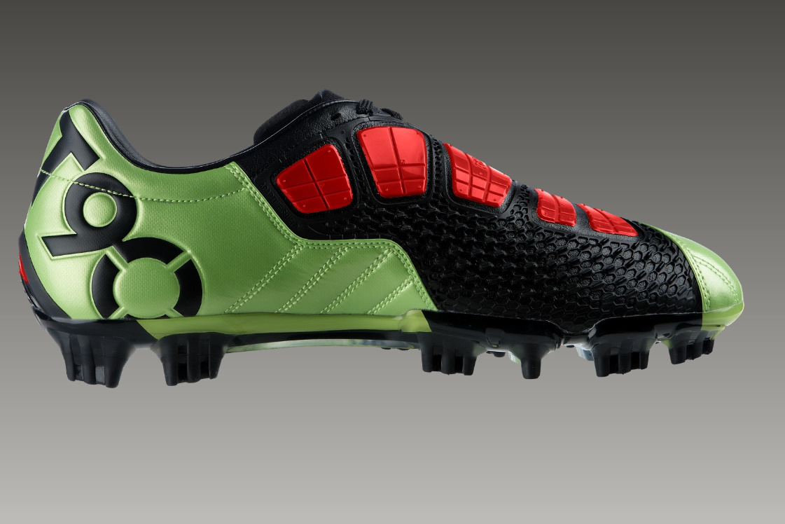 Telemacos Comunismo Migración  Buy cheap total 90 soccer shoes >Up to OFF51% Discounts