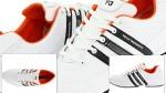 adidas Y-3 By Yohji Yamamoto Sprint Classic