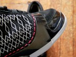 Air Jordan 23 - closeUP01