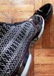 Air Jordan 23 - Last Shot part 2 - 02