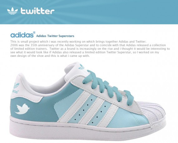 adidas originals twitter