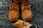 THE SEBAGO NEXUS PROJECT – CULTURESHOQ X RONNIE FIEG - detail02