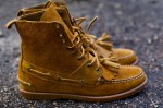 THE SEBAGO NEXUS PROJECT – CULTURESHOQ X RONNIE FIEG - sideVIEW02